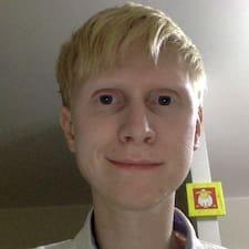 Profil utilisateur de Evgeniy