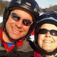 Rob And Kate est l'hôte.