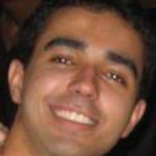 Profil utilisateur de Elzo