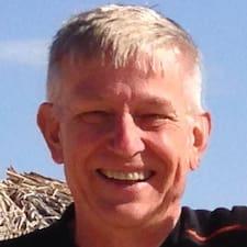 โพรไฟล์ผู้ใช้ Jörgen