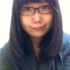 Profilo utente di Ruiqing