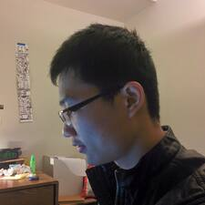 (Sam) Zhencheng的用户个人资料