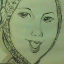 Nor Aidah User Profile