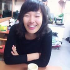 Profil Pengguna SoMyung