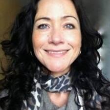 Rose Alba User Profile