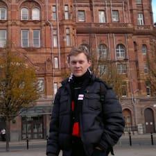 Profil korisnika Tomyslav