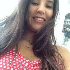 MariaCamila