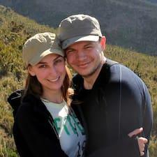 Oleg & Anna Kullanıcı Profili