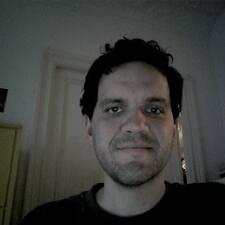 Profil korisnika Lueder