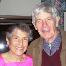Profil korisnika Betsy And Brian