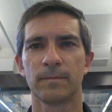 Profil korisnika Felipe