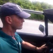 Massimo Adriano User Profile