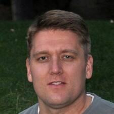 Clifford felhasználói profilja