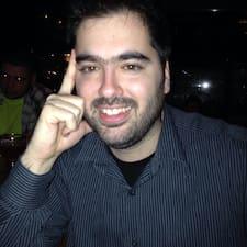 Yiannis User Profile