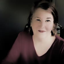 Cathy User Profile