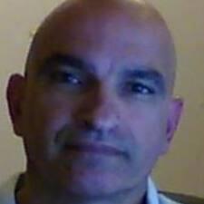 Malcolm User Profile