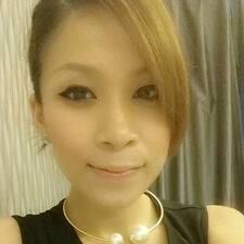 Emei User Profile