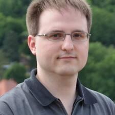 Karsten M. - Profil Użytkownika