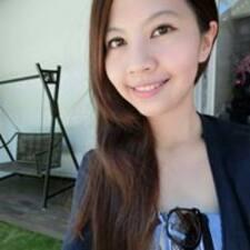 Yun-Chi User Profile