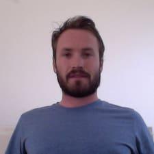 Frederik Voigt Kullanıcı Profili