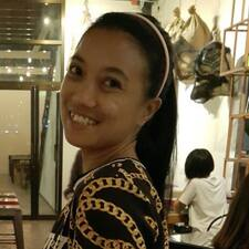 Roha User Profile