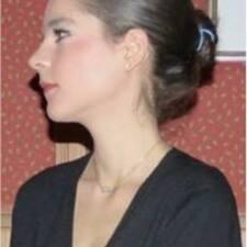 Profil Pengguna Bianca