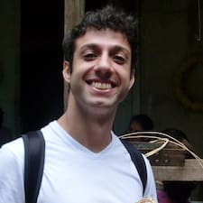 Hugo Juliano
