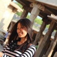 Zhi Chen - Profil Użytkownika