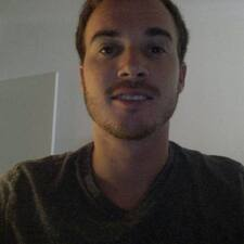 Profil korisnika Devin
