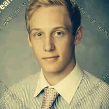 Profil korisnika Cameron
