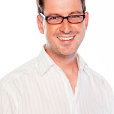 Greg Kullanıcı Profili