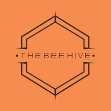 Perfil de usuario de The Beehive