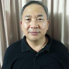 Yong Chye User Profile