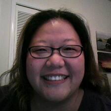 Kimi User Profile