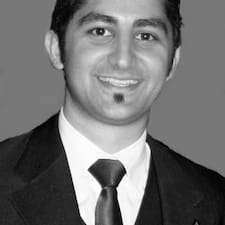 Profil korisnika Babak