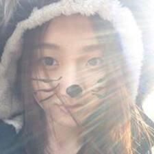 Profilo utente di Xuan