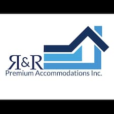 Premium Accommodations, Inc.的用户个人资料