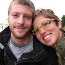 Ryan And Rachel - Profil Użytkownika
