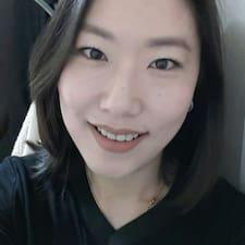 Profil korisnika Hyojin