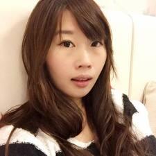 An Jyue的用户个人资料