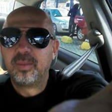 Profilo utente di Givaldo