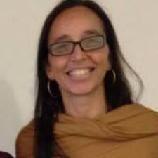Luciane User Profile