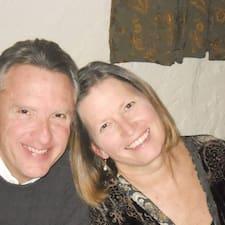 Debbie And Clyde Brugerprofil