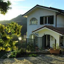 Casa Del Merlo Canterino User Profile