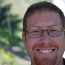 David Scott User Profile