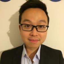 Huu User Profile