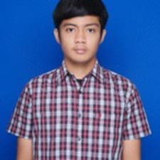 Andri Azhari User Profile