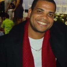 Janio User Profile