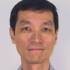 Leong Huat Kullanıcı Profili