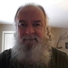 Pierre Kullanıcı Profili